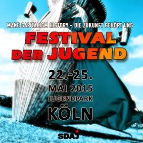 http://www.festival-der-jugend.de/