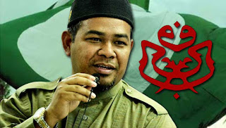Pas yakin ganti UMNO pada PRU14