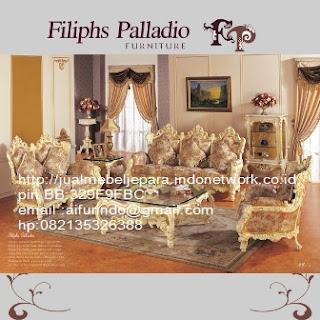 sofa klasik jepara Mebel klasik jepara sofa tamu klasik ukir sofa tamu klasik jati sofa tamu klasik modern sofa tamu klasik duco jepara mebel jati klasik jepara SFTM-33014 sofa tamu set klasik eropa