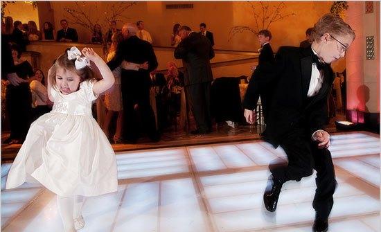 disco xxyy in da city fun wedding songs fun wedding songs 2011
