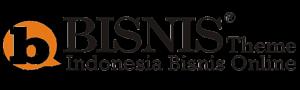 baju batik modern 2014 - grosir alat tulis sekolah
