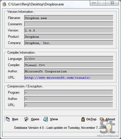 Language 2000