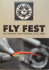 flyfest uk