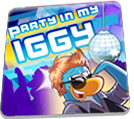 http://www.clubpenguinadasi.com/2013/09/party-in-my-iggy-full-versiyonu.html