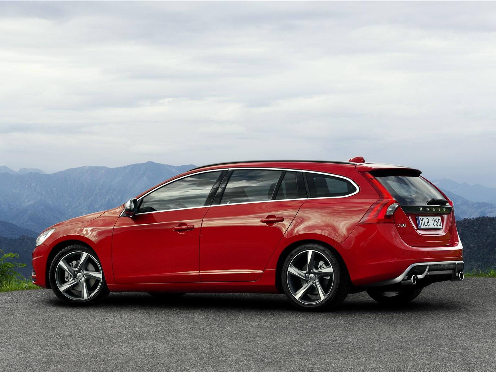 http://1.bp.blogspot.com/-Bnl5nTfZ4_M/TbIRLEG03BI/AAAAAAAACZs/XH_09zQBKz0/s1600/Volvo+V60+R-Design+2011.jpg