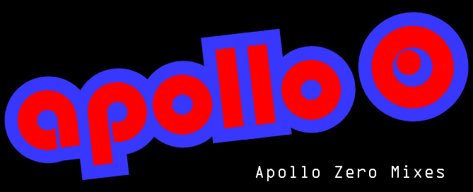 Apollo Zero