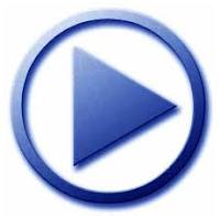 Videos de guitarra