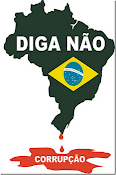 O TEMPO TODO A TODO MOMENTO..