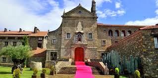 Best Wedding Hotels In Italy