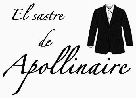 El Sastre de Apollinaire