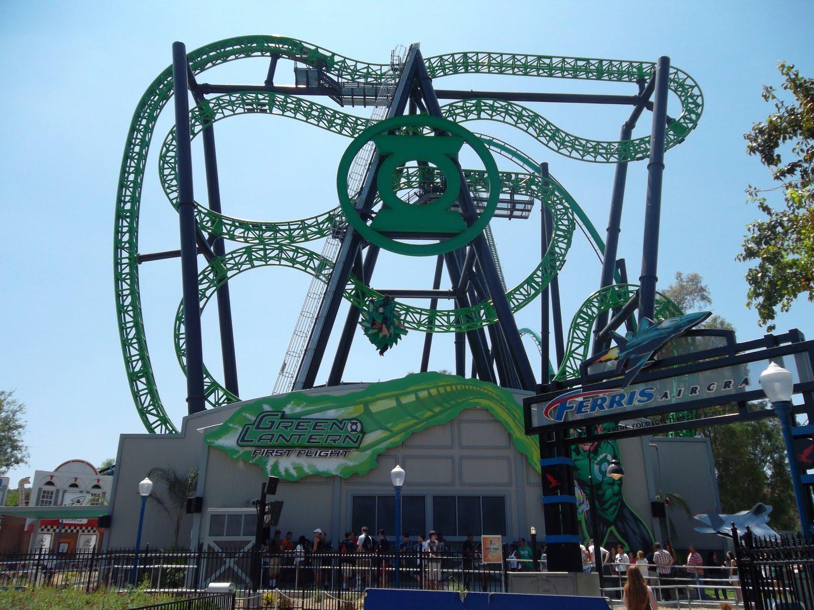 Green+Lantern.JPG
