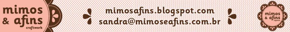 Mimos & Afins
