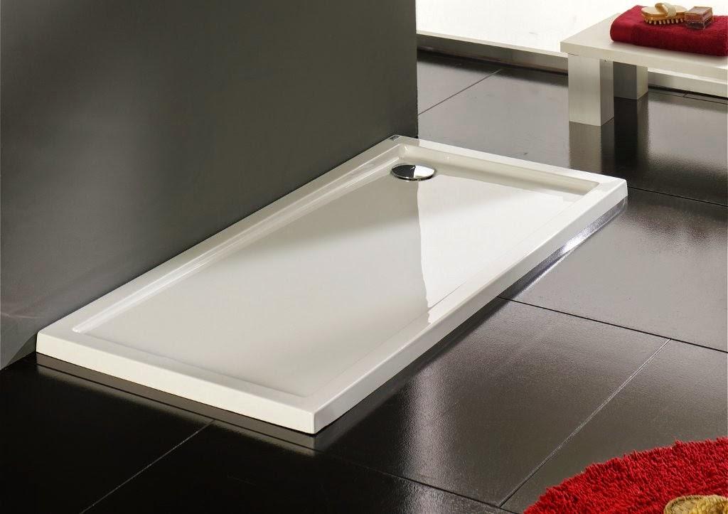 M p instalaciones platos de ducha antideslizantes en for Ducha antideslizante