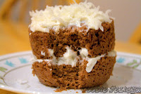 http://foodiefelisha.blogspot.com/2013/02/heavenly-chocolate-coconut-quick-cake.html