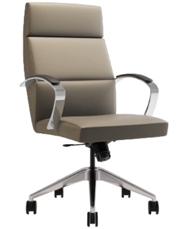Neva 8903 High Back Executive conference Chair