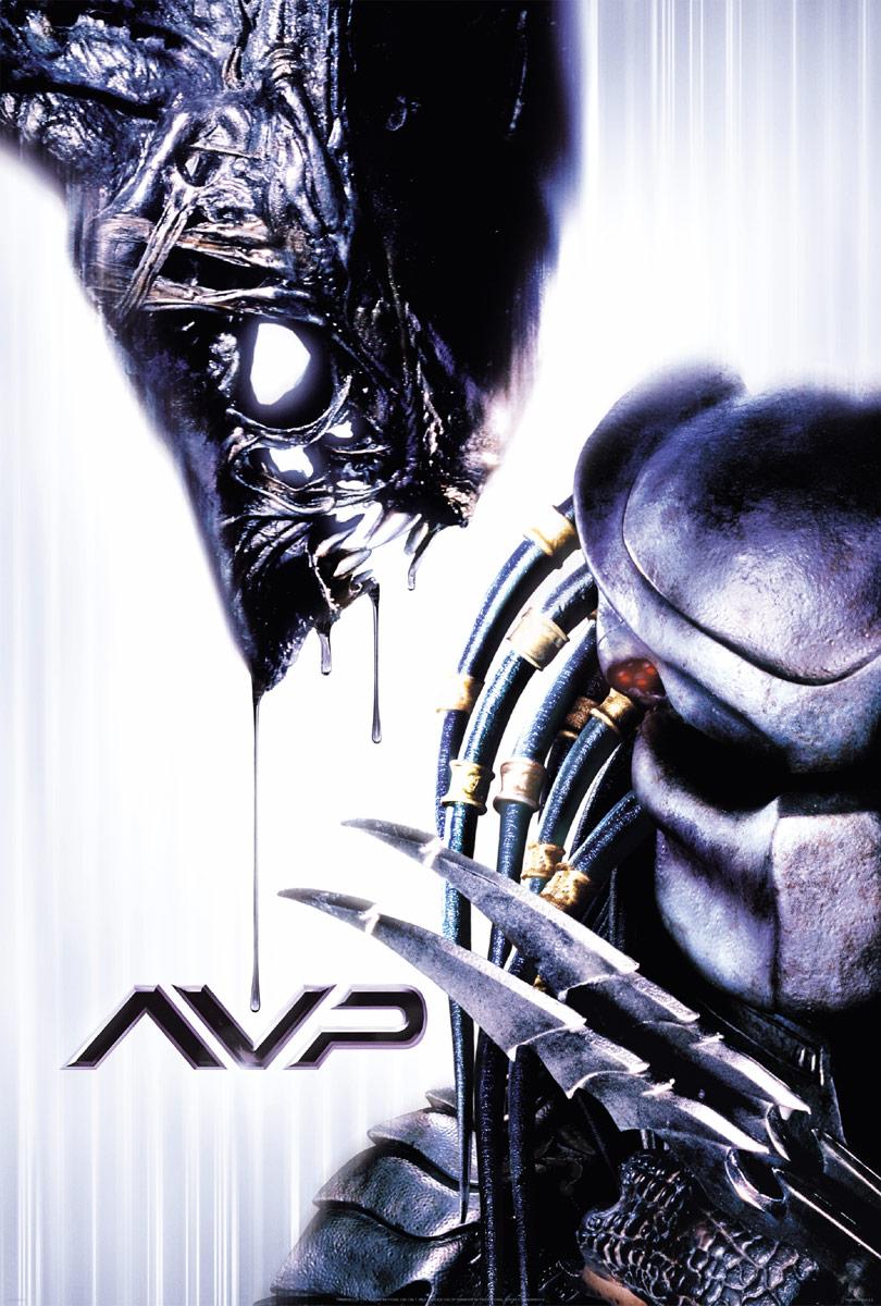 alien vs predator 1 movie - photo #2