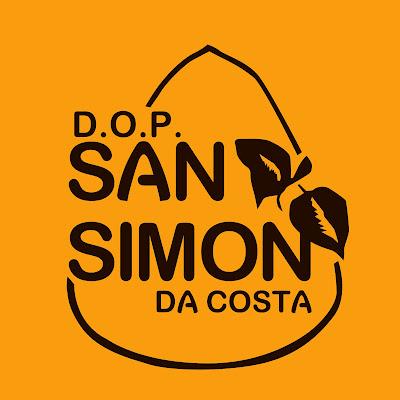 san+simon Pastel de Carne y Queso #díadelquesosansimón