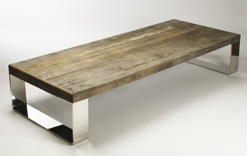 Popular Elegant Finds For Your Home Darren Coffee Table