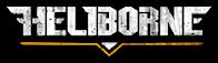 Oficjalna strona Heliborne