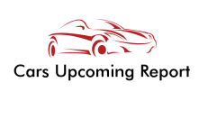 Cars Upcoming Report