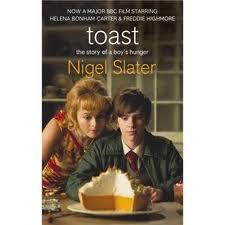 Toast-Nigel-Slater