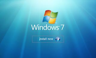 10 Aplikasi Gratis Terbaik untuk Windows 7