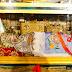 Η κάθοδος της Εικόνος της Θεοτόκου στη Γεθσημανή (VIDEO+ΦΩΤΟ)