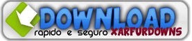 http://thepiratebay.sx/torrent/8549775/The_Last_of_Us_PS3_DUPLEX