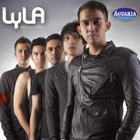 Lyla - Dengan Hati (Full Album 2013)
