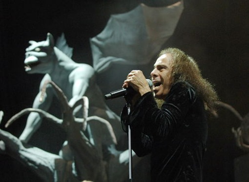 What do you think will happen in Season 3?  Admphotos319636-ronnie-james-dio-of-thumb