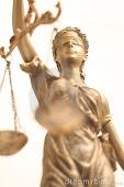 LIBEREN A LA JUSTICIA