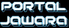 Portal Jawara