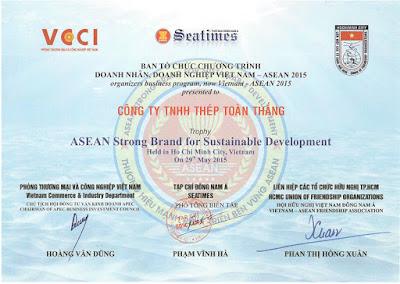 Chương trình giao lưu Kinh tế, Văn hóa, Doanh nghiệp, Doanh nhân ASEAN Vietnam 2015