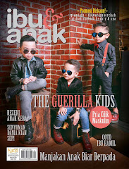 Gee-hut @ Ibu n Anak Apr 2015