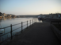 Lovely Bideford North Devon