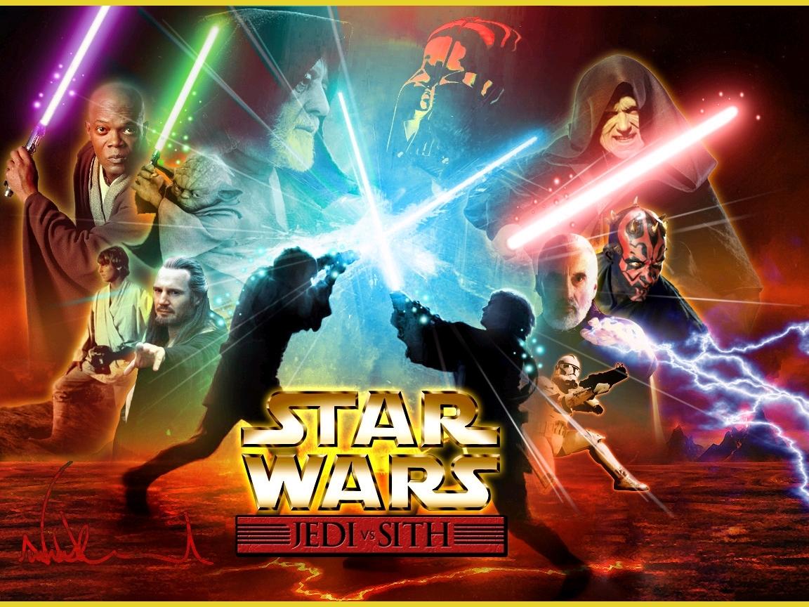 http://1.bp.blogspot.com/-Bo492UWZFJU/UAU87dVZpFI/AAAAAAAAAic/9mFCGmfUDYQ/s1600/Jedi-vs-Sith-star-wars-2912035-1152-864.jpg