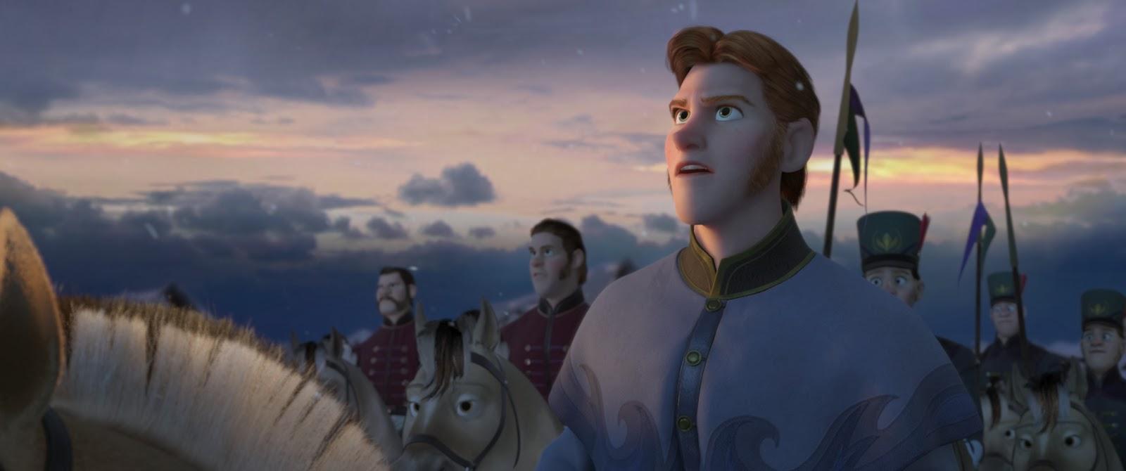 Kristoff Frozen animatedfilmreviews.filminspector.com