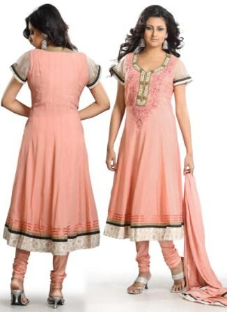 Embroidered-Anarkali-Suit