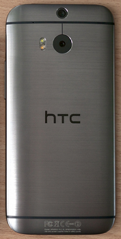 Harga HP HTC One (M8)