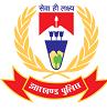 Jharkhand Police Department- Havildar (General) etc -jobs Recruitment 2015 Apply Online