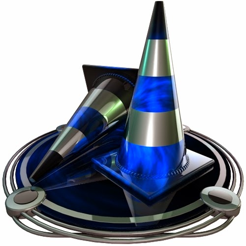 VLC-Media-Player-3