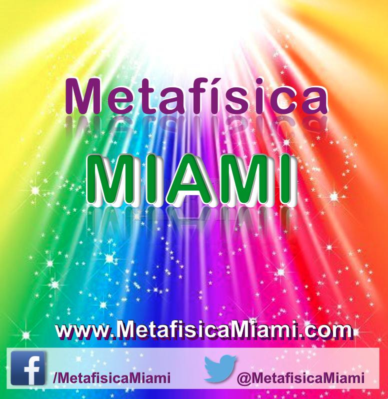 Metafisica Miami