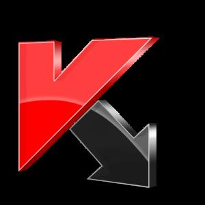 تحميل برنامج كاسبر سكاى 2013 مجاناً بروابط مباشرة انتى فيروس Kaspersky download free