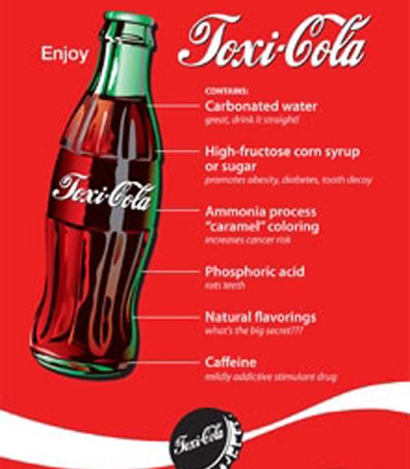 Вчера была оранжевая) это как имена были, все банки будут разных цветов? coca-cola