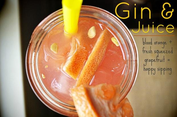 11 eureka drink recipe gin juice. Black Bedroom Furniture Sets. Home Design Ideas
