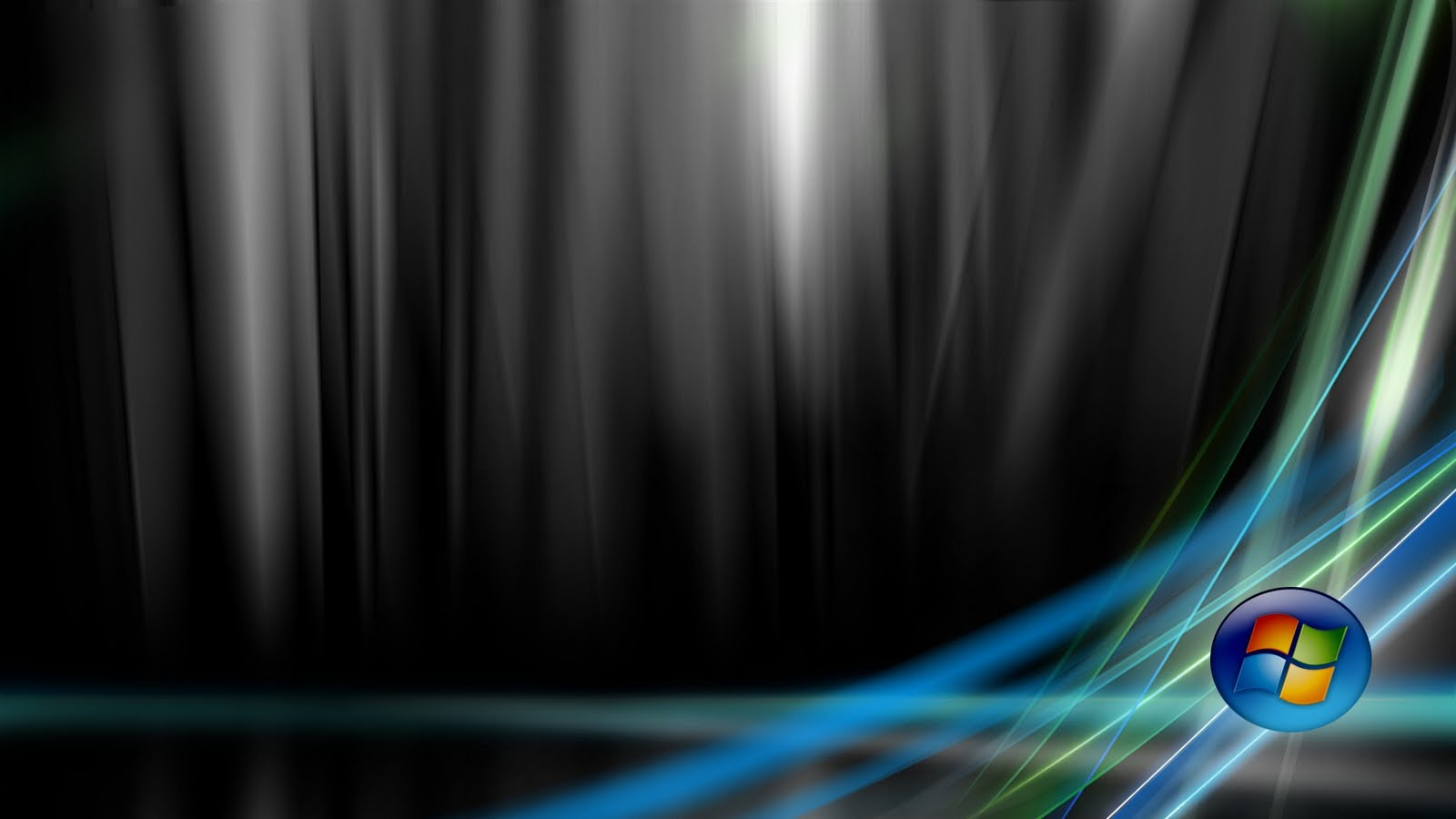 2011 <b>Wallpapers</b>: <b>Vista Wallpapers Hd 1080p</b> Download