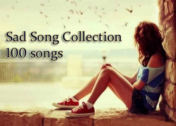 [Jual] Lagu Instrumental Ballad (Sad Song)