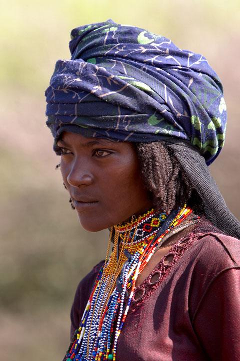 Etnie Dintorni Kenya Del NoteAppunti Antropologiaamp; Brevi Di Y6fyv7bg