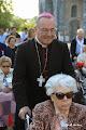 Dr Jaume Pujol i Balcells, Arquebisbe  Metropolità de Tarragona i Primat