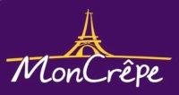 MonCrêpe